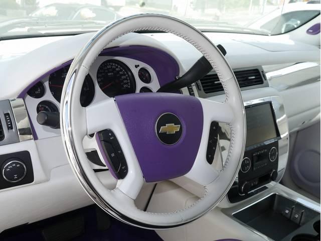 シボレー シボレー シルバラード LTZ LIFTUP 24AW SHOW CAR AT新品