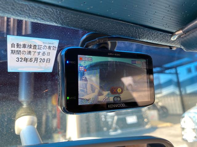 「その他」「ポンテアック ファイヤーバード」「クーペ」「愛知県」の中古車61