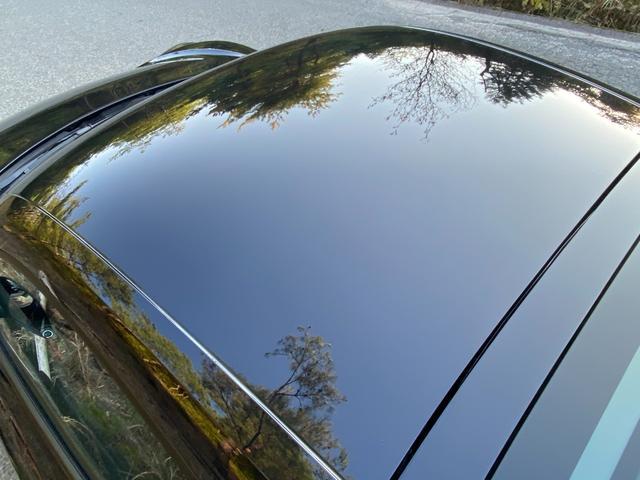 GT4 スポーツクロノパッケージ カーボンバケットシート ブラックカラーホイール ブラックウイング カーボンインテリアパッケージ(26枚目)