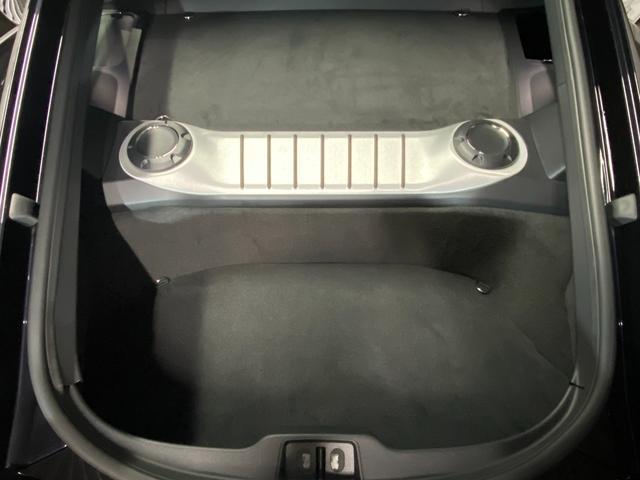 GT4 スポーツクロノパッケージ カーボンバケットシート ブラックカラーホイール ブラックウイング カーボンインテリアパッケージ(57枚目)