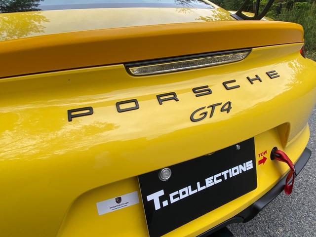 GT4 クラブスポーツ カーボンバケットシート オプション4点シートベルト 地デジナビ レーダー ドラレコ ワンオフマフラー 各所ラッピング(15枚目)