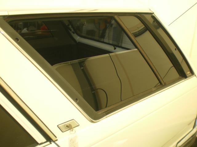 日産 セドリックバン バン DX V20E 5速マニュアル アイアンバンパー