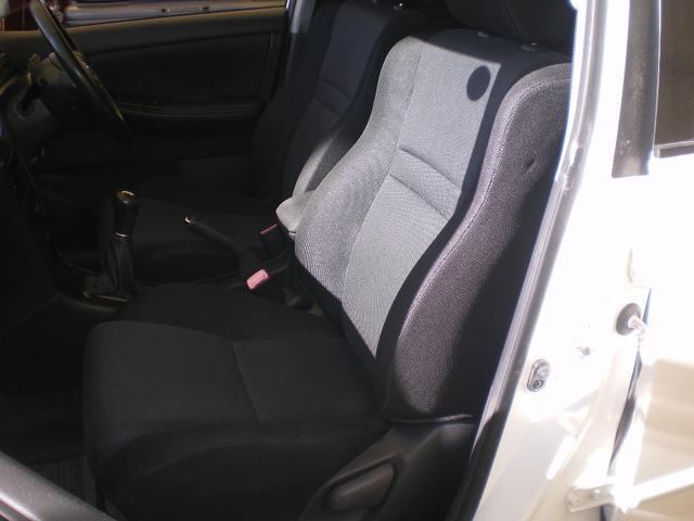 トヨタ カローラフィールダー Zエアロツアラー 6速マニュアル 禁煙車 クラッチ交換済み
