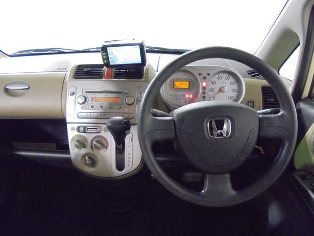 ホンダ ライフ ファインスペシャル 純CD キーレス UVカット 1オーナー