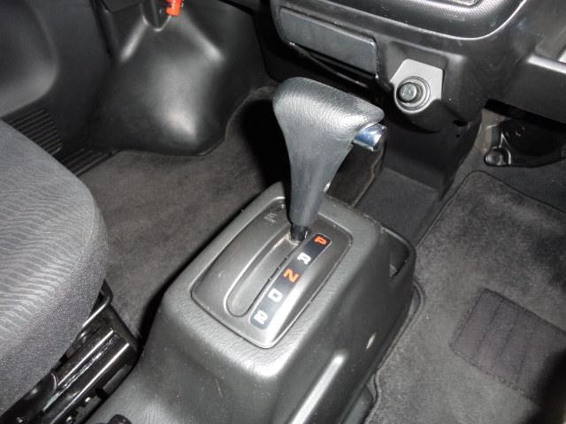 ホンダ バモス G 純正CD ETC 両側スライドドア 1オーナ禁煙 買取車