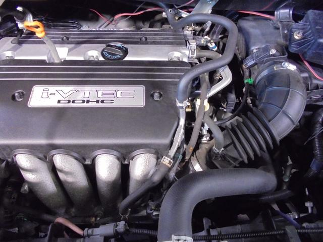 ホンダ ステップワゴン G 社外HDDナビTV 左電動Sドア ETC 社外18インチ