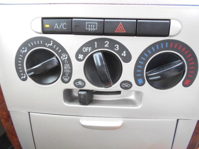 RS キーレス 純正CD HID 純正15インチAW 買取車(3枚目)