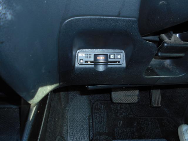 ハイブリッド・スマートセレクション 純正メモリーナビTV CD&DVD再生 バックカメラ ETC車載器 スマートキー オートエアコン シートヒーター HIDライト ABS 両席エアバック タイミングチェーン仕様 ワンオーナー禁煙(8枚目)