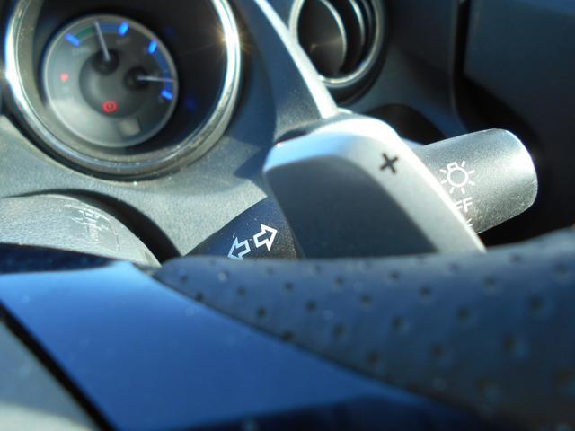 ハイブリッド・スマートセレクション 純正メモリーナビTV CD&DVD再生 バックカメラ ETC車載器 スマートキー オートエアコン シートヒーター HIDライト ABS 両席エアバック タイミングチェーン仕様 ワンオーナー禁煙(11枚目)