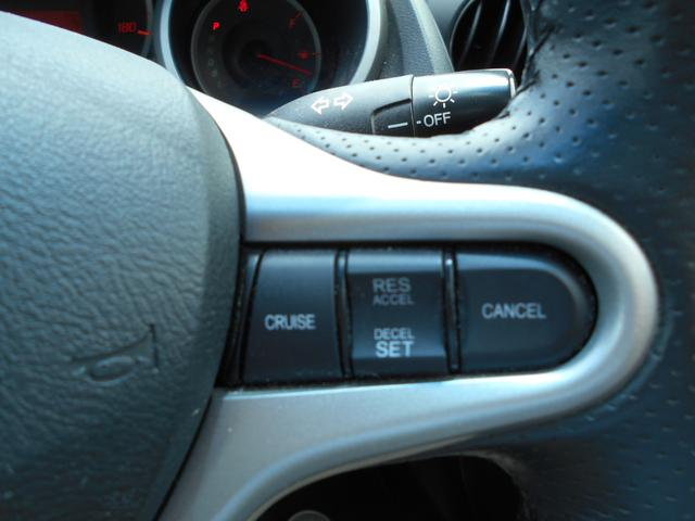 X 社外HDDナビ ワンセグTV CD&DVD再生・音楽録音 バックカメラ インテリキー ETC車載器 シートヒーター クルーズコントロール UVカットガラス タイミングチェーン仕様 禁煙車(7枚目)