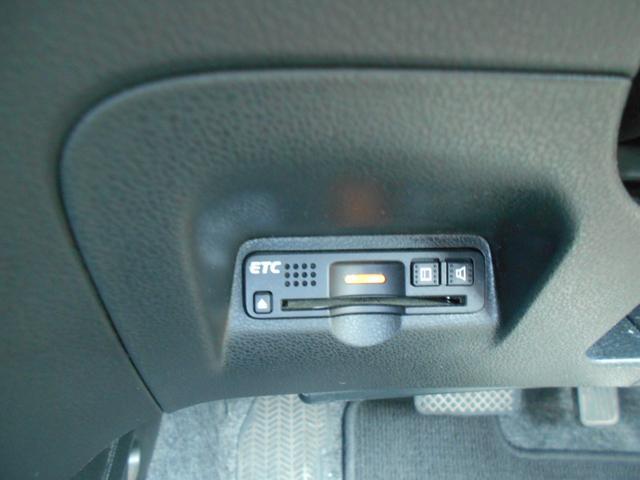 X 社外HDDナビ ワンセグTV CD&DVD再生・音楽録音 バックカメラ インテリキー ETC車載器 シートヒーター クルーズコントロール UVカットガラス タイミングチェーン仕様 禁煙車(10枚目)