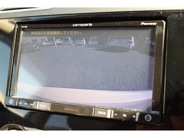 スバル インプレッサスポーツ 2.0i-S ワンオーナー ナビパック