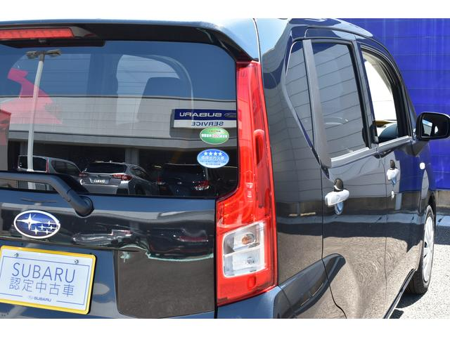 長寿命&低燃費に貢献するLEDテールランプ搭載しております
