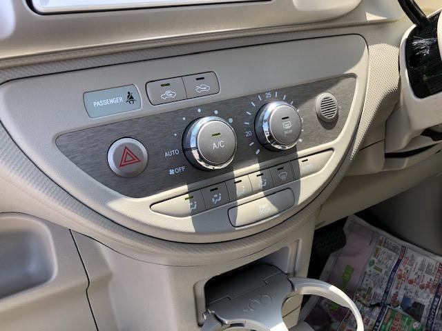 「トヨタ」「ポルテ」「ミニバン・ワンボックス」「岐阜県」の中古車11