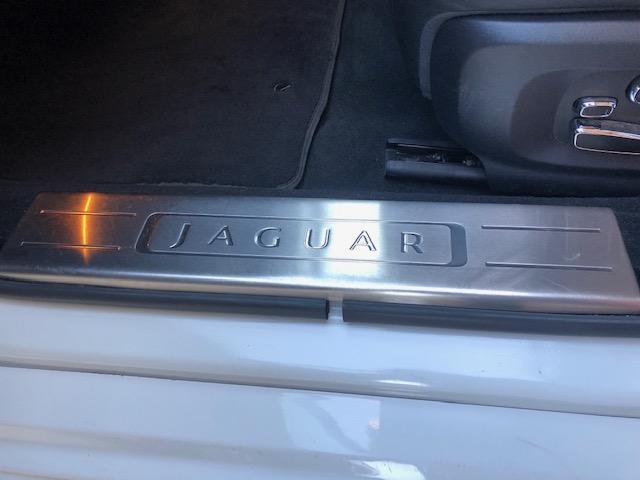 「ジャガー」「ジャガー」「セダン」「岐阜県」の中古車33