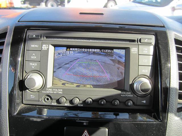 スズキ パレットSW TS ターボ HID ETC Bカメラ 両側電動スライドドア