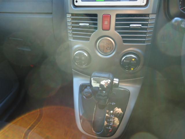 G 4WD(18枚目)