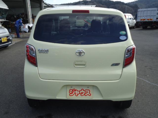 「トヨタ」「ピクシスエポック」「軽自動車」「岐阜県」の中古車9