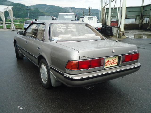 「トヨタ」「マークII」「セダン」「岐阜県」の中古車10