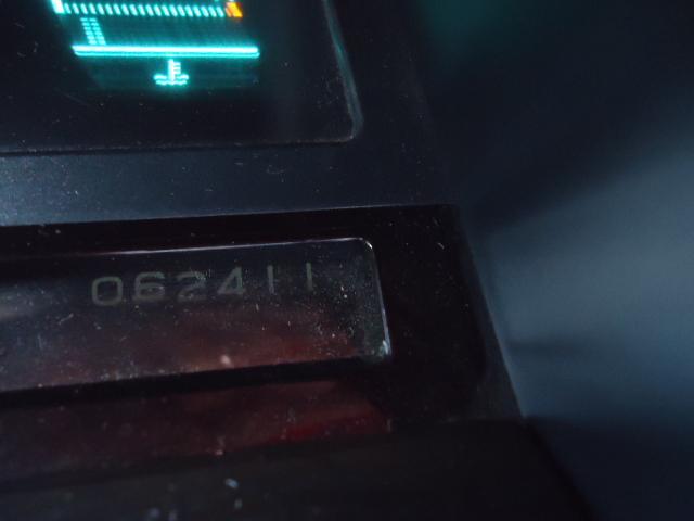 「トヨタ」「マークII」「セダン」「岐阜県」の中古車11
