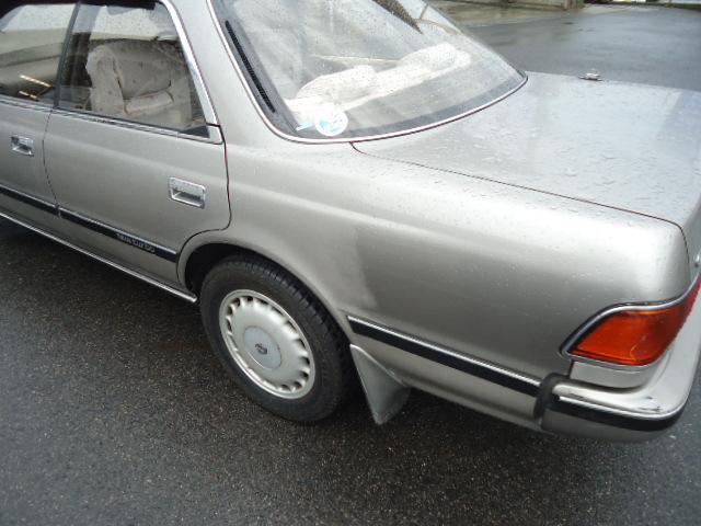 「トヨタ」「マークII」「セダン」「岐阜県」の中古車19