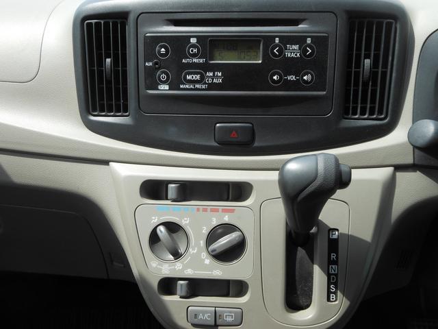 トヨタ ピクシスエポック L ワンオーナー 禁煙車 アイドリングストップ