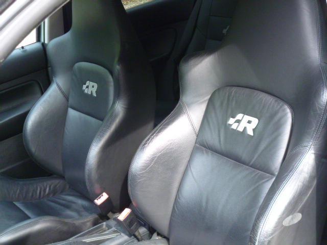 フォルクスワーゲン VW ゴルフ R32 社外ナビTV アラゴスタ車高調 アインザックマフラー