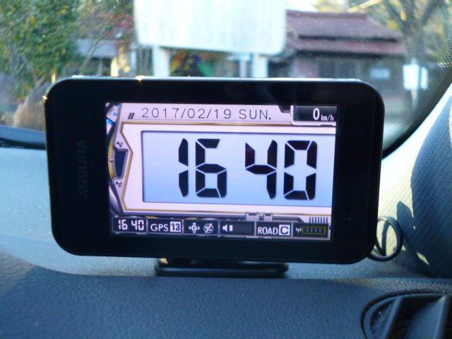 アウディ アウディ TTクーペ 1.8T 社外HDDナビ レーダー