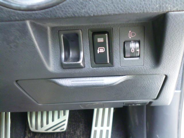 トヨタ ヴェロッサ V25 パワーシート リアスポイラー HIDライト