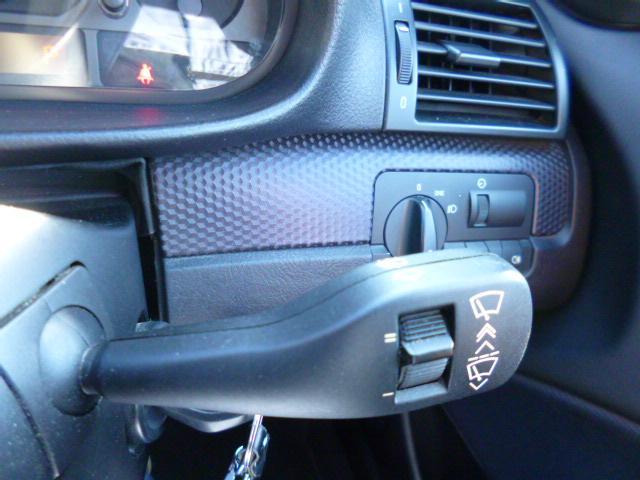 欧州車専門店ですので安心してお任せ下さい。 詳しくは当社HPをご参照下さい →http://www.rise-auto.jp