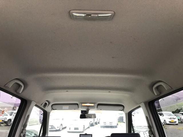 「スズキ」「ワゴンR」「コンパクトカー」「岐阜県」の中古車12