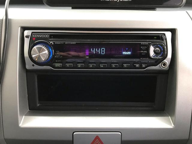 「スズキ」「ワゴンR」「コンパクトカー」「岐阜県」の中古車30