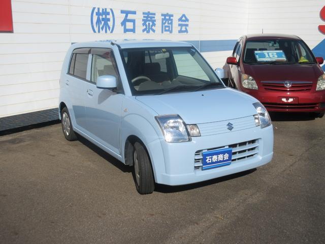 GII Wエアバック・キーレス・CDステレオ・電動格納ミラー・走行43000キロ・車検整備2年付(6枚目)