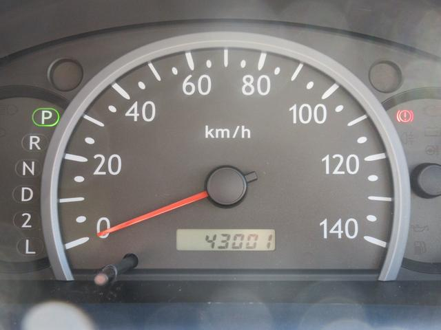 GII Wエアバック・キーレス・CDステレオ・電動格納ミラー・走行43000キロ・車検整備2年付(16枚目)
