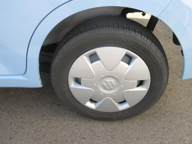 GII Wエアバック・キーレス・CDステレオ・電動格納ミラー・走行43000キロ・車検整備2年付(22枚目)