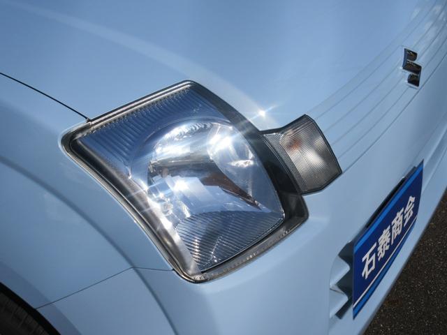 GII Wエアバック・キーレス・CDステレオ・電動格納ミラー・走行43000キロ・車検整備2年付(25枚目)