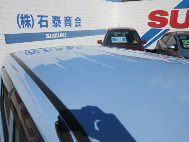 GII Wエアバック・キーレス・CDステレオ・電動格納ミラー・走行43000キロ・車検整備2年付(31枚目)