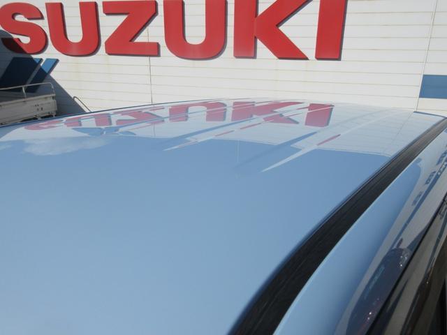 GII Wエアバック・キーレス・CDステレオ・電動格納ミラー・走行43000キロ・車検整備2年付(32枚目)