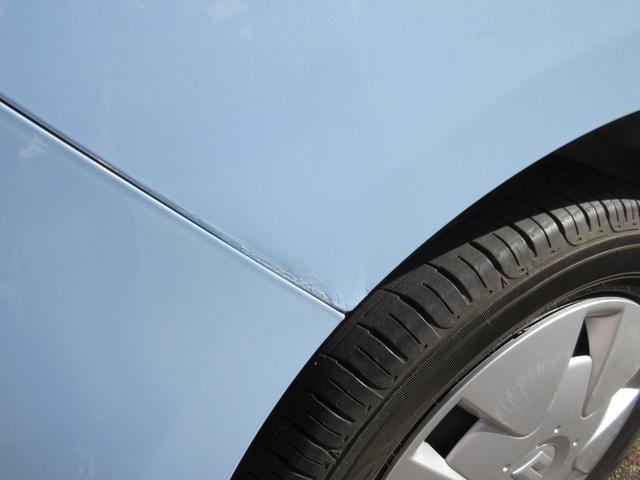 GII Wエアバック・キーレス・CDステレオ・電動格納ミラー・走行43000キロ・車検整備2年付(38枚目)