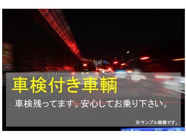 GII Wエアバック・キーレス・CDステレオ・電動格納ミラー・走行43000キロ・車検整備2年付(67枚目)