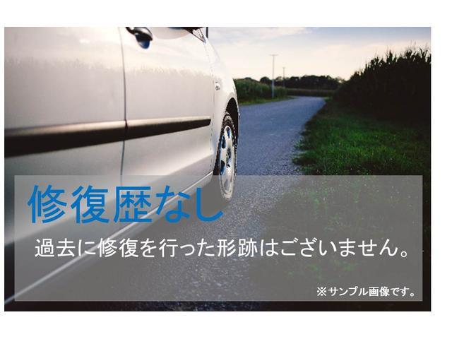 GII Wエアバック・キーレス・CDステレオ・電動格納ミラー・走行43000キロ・車検整備2年付(68枚目)