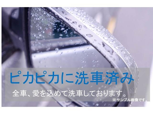 GII Wエアバック・キーレス・CDステレオ・電動格納ミラー・走行43000キロ・車検整備2年付(69枚目)