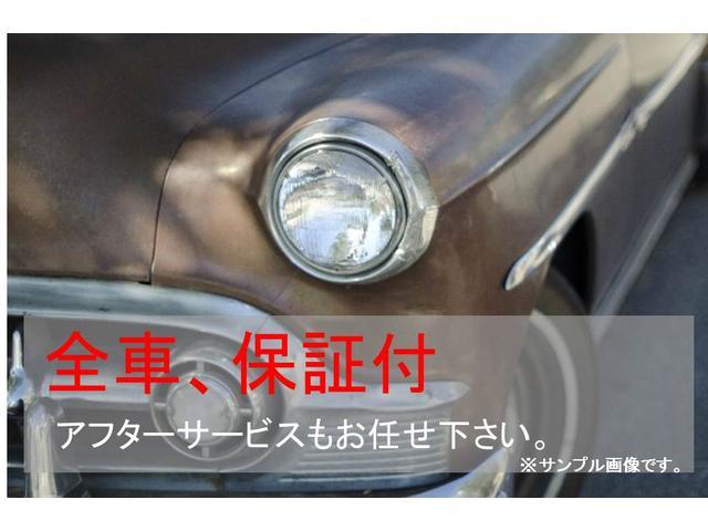 GII Wエアバック・キーレス・CDステレオ・電動格納ミラー・走行43000キロ・車検整備2年付(70枚目)