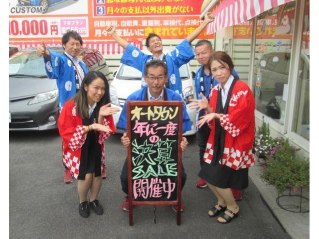ホンダ フリードスパイク G エアロ HDDナビ・CD録音・DVD・バックカメラ