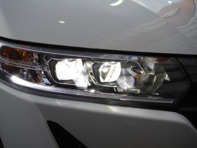 車に詳しくない方、初めての車をご購入をされる方でも安心して選んでいただけるように全車に車両状態評価書を添付しております。修復歴の有無や傷などの状態が一目でわかるように明記してあります!!