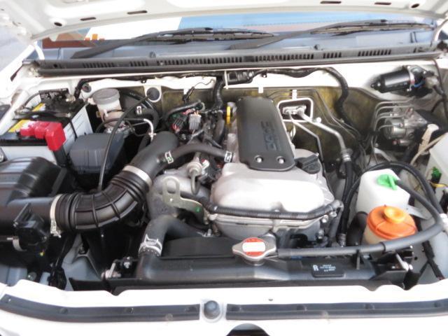 1.3 4WD 5MT(10枚目)
