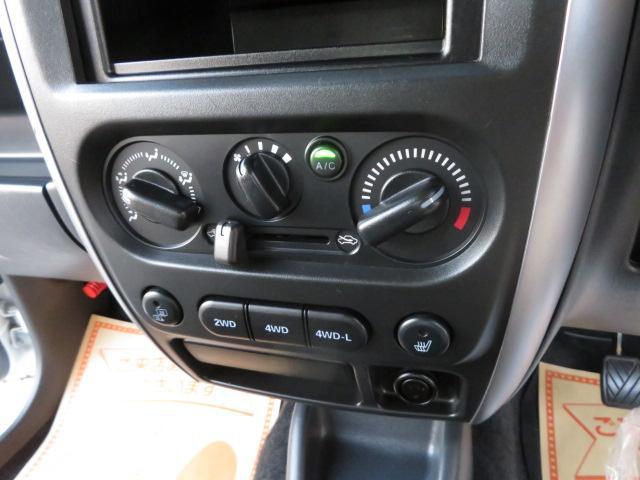 1.3 4WD 5MT(19枚目)