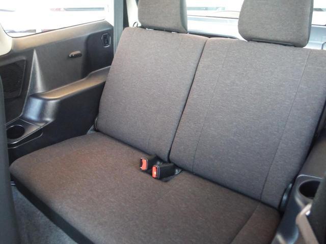 VR 4WD(13枚目)