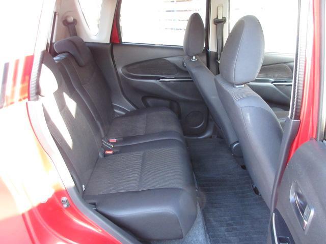 Tセーフティパッケージ CD/アラウンドビューモニター/ベンチシート/アルミホイール/スマートキー/アイドリングストップ/ターボ車/衝突軽減ブレーキ/運転席・助手席エアバック/ABS/エアコン/HID/オートハイビーム(13枚目)