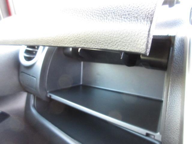 Tセーフティパッケージ CD/アラウンドビューモニター/ベンチシート/アルミホイール/スマートキー/アイドリングストップ/ターボ車/衝突軽減ブレーキ/運転席・助手席エアバック/ABS/エアコン/HID/オートハイビーム(18枚目)